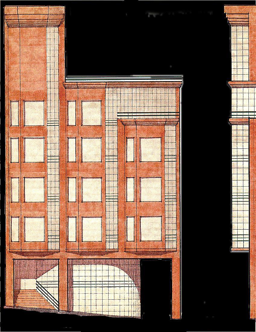 Jjhirsty architectural designs for Architectural designs com